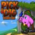 pick-and-dig-